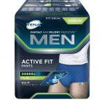 TENA_Men_Pants_Plus_OTC_Edition_M_75-105_cm_9_pcs_772513