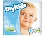 Dry_Kids_XL_11-25_kg_30_pcs_5369