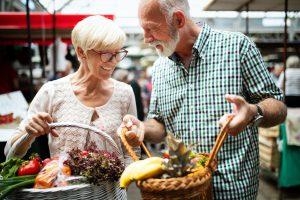 Stomia, a stosowanie odpowiedniej diety – co i kiedy jeść?