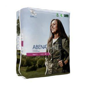 ABENA LIGHT SUPER