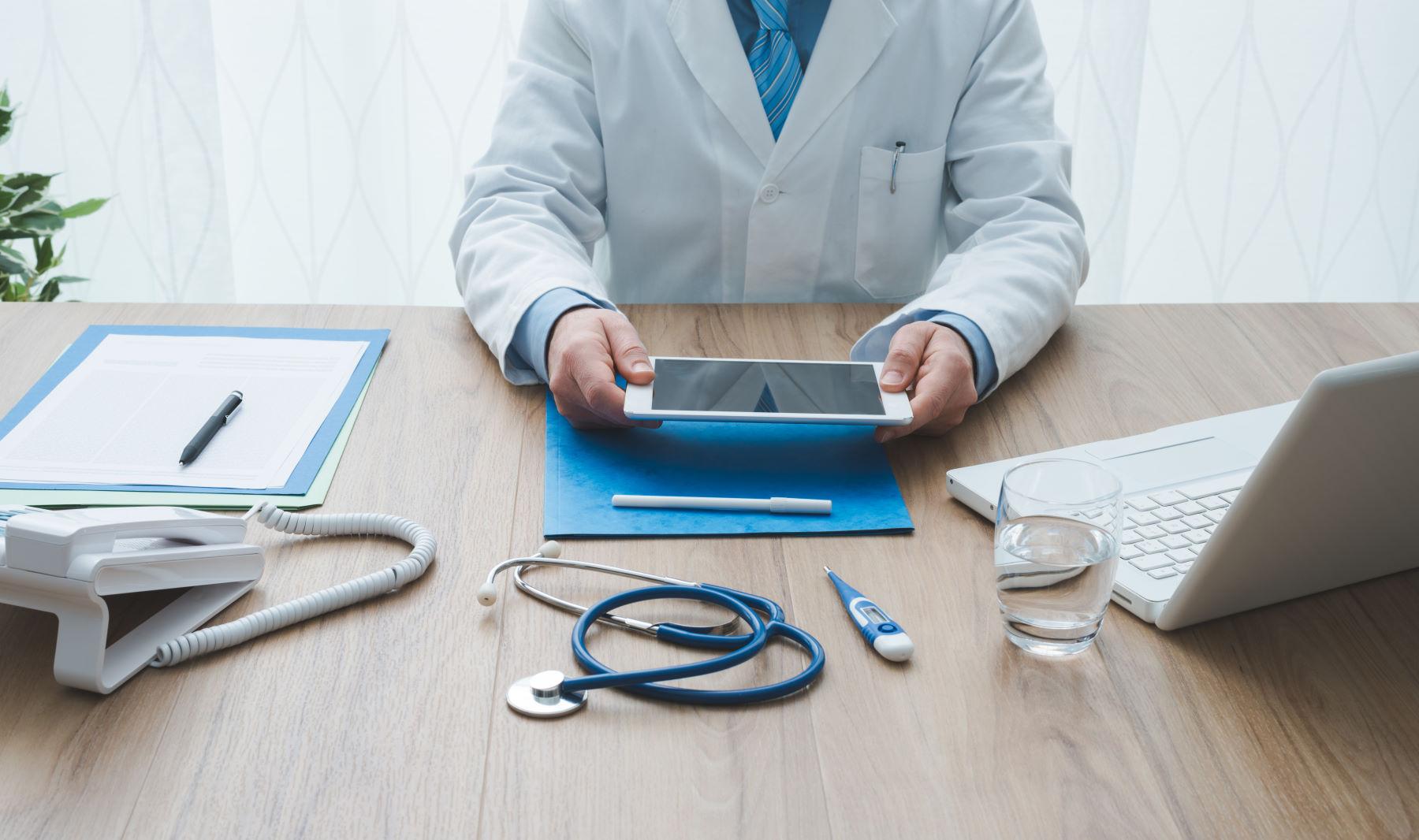 Potwierdzanie zlecenia NFZ na wyroby medyczne – lista placówek NFZ: