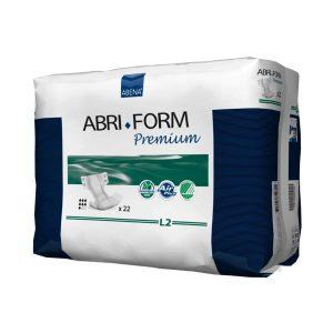 ABENA ABRI FORM L2