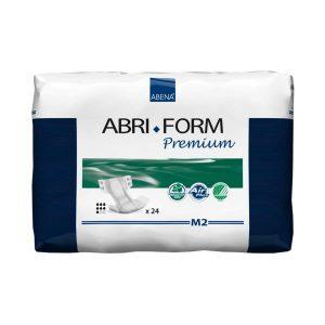 ABENA ABRI FORM M2