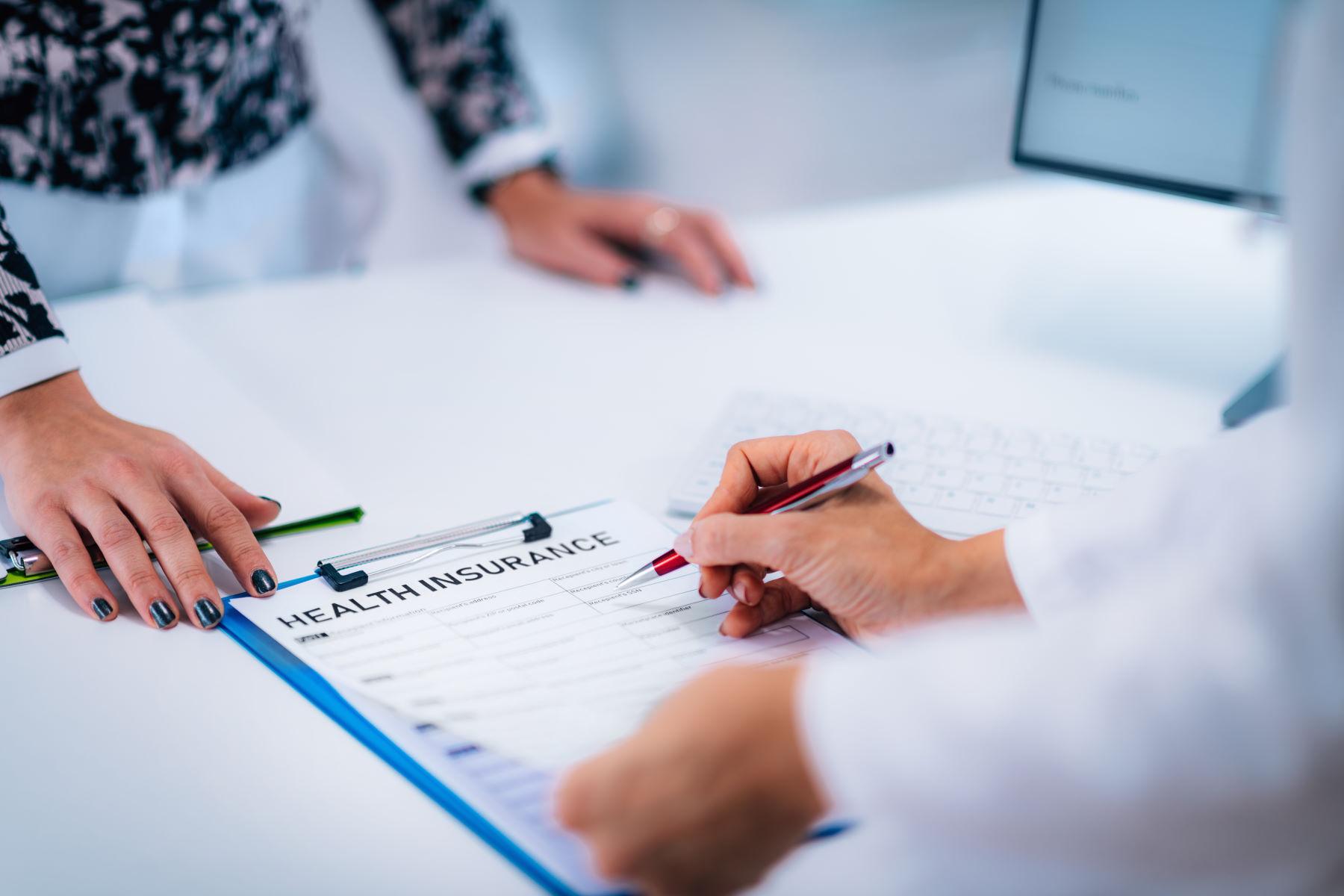 Już ostatnie dni kiedy pacjenci będą mogli mieć wystawione zlecenia na wyroby medyczne na starych zleceniach NFZ