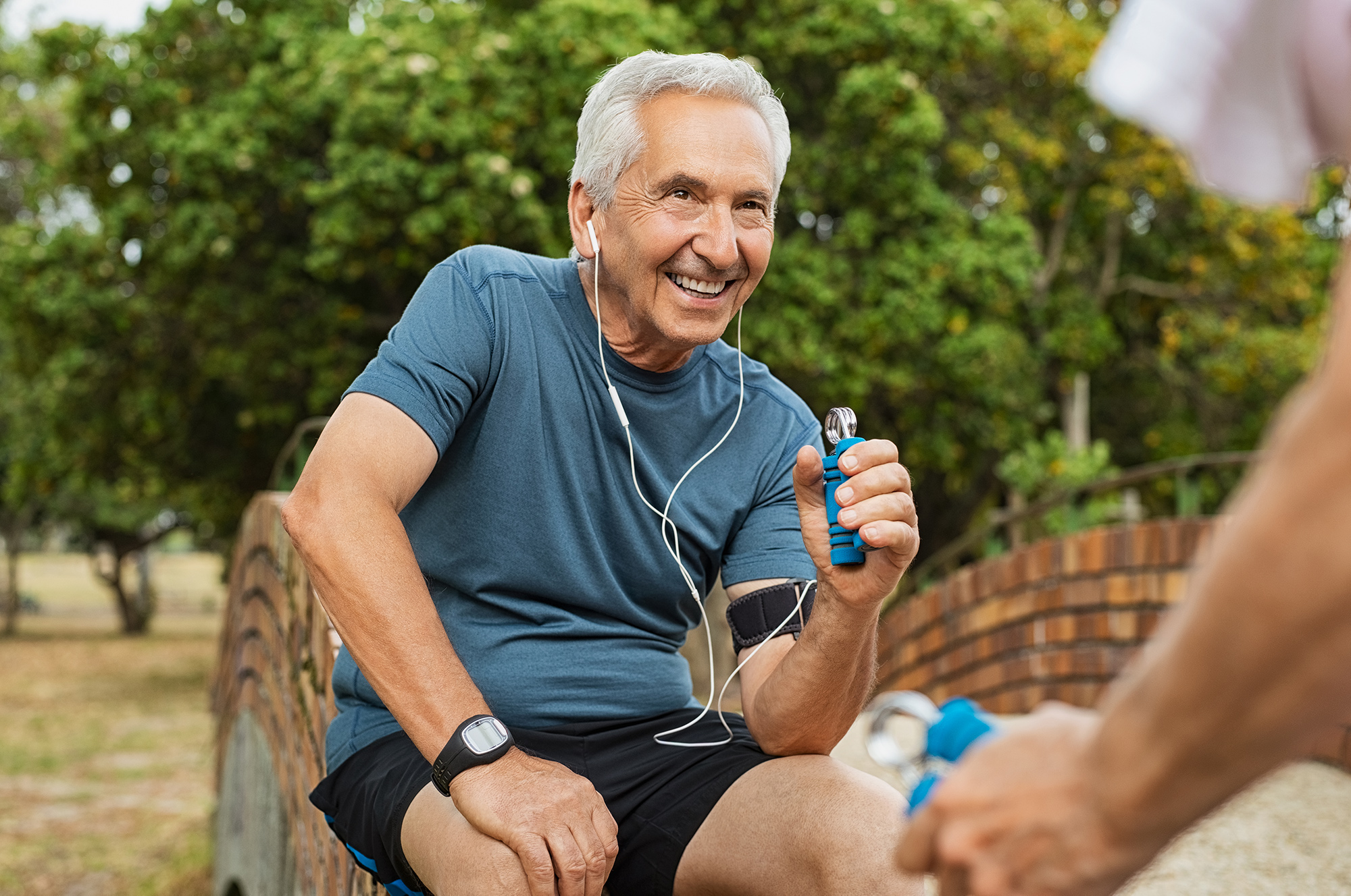 Sposoby na ćwiczenie mięśni Kegla: technika Pelvicore