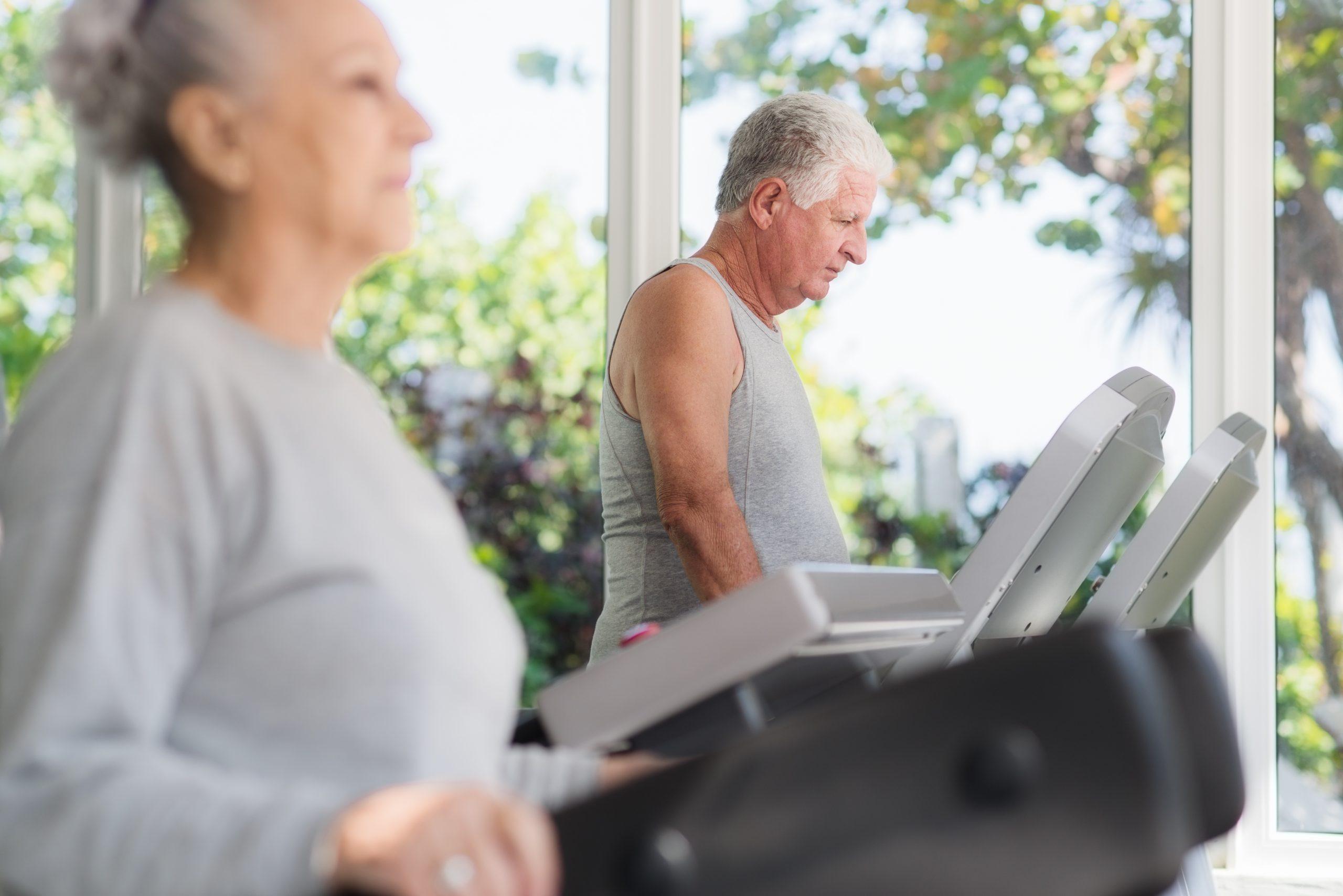 Mięśnie Kegla u mężczyzn - jak wzmocnić?